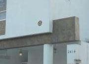 Comparto casa en centrika monterrey centro (espero tu oferta).