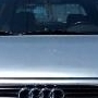 OPORTUNIDAD!! audi a3 1.8 turbo venta/cambio -02 imperdible!
