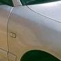 Vendo audi a4 turbo -01 excelente precio.