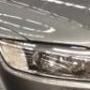 Impecable en venta audi q7 elite quattro, -08 el mejor precio del mercado.