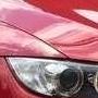 Impecable en venta bmw serie 3 cabrio f1 -09 excelente condición.