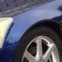 OPORTUNIDAD!! bonito automóvil cadillac -05 funciona perfectamente!!!
