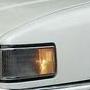 OPORTUNIDAD!! cadillac deville coupe -92 es urgente
