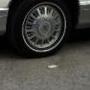 Vendo!!! cadillac sedan deville -93 consultame sin cargo.