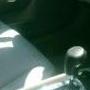 Urgente vendo camioneta cadillac color gris -05 muy poco uso.