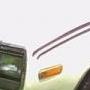 Vendo camioneta guayin rambler american -79 es una oferta