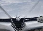 Quiero vender hermoso alfa romeo 156 selespeed -02 consulta el precio.