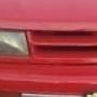 Poco uso auto bueno -92 el precio mas bajo