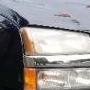 Vendo chevrolet suburban  -06 espero tu respuesta