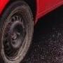 Tengo en oferta excelente corsa motor nuevo -06 es urgente