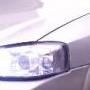 Urgente vendo hermoso astra hatchback deportivo  -05 urgente.