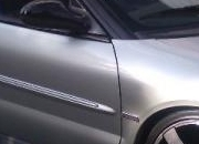 Vendo sebring convertible de lujo -05 consulta hoy mismo.