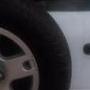Tengo para vender camioneta ford ecosport -05 para entendidos.
