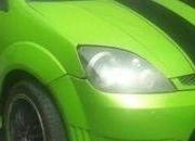 Vendo ford fiesta -03 la mejor calidad!