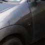 Vendo! ford ka compacto -03 apurado.