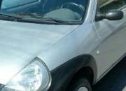 Urgente vendo ford ka gris -03 consulta el precio.