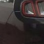 Tengo para ofrecer ford mustang gt v8 nueva linea un dueño -13 consultar.