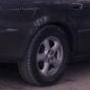 En estos dias vendo ford taurus -02 urgentemente!