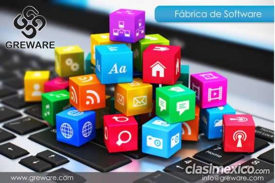 Fotos de Diseño e inovacion web 4