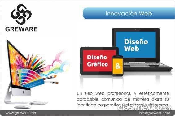 Fotos de Diseño e inovacion web 2