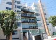 Penthouse Distrito Federal en Zona Sur Df, Dos Pisos,Excelente Ubicacion