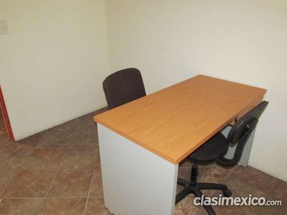 Oficina disponible