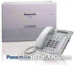 Reparacion de conmutador telefonico en mexico df