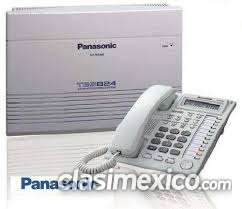 Tel. 8995-9251 programacion de conmutadores