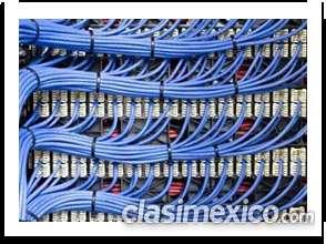 Tel. 8995-9251: servicio de programacion de conmutador telefonico.