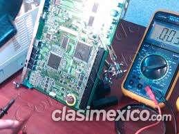 Fotos de Servicio de programacion de conmutador telefonico 5