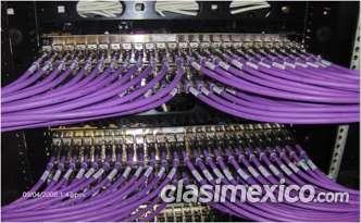 Fotos de Programacion de conmutador telefonico 2