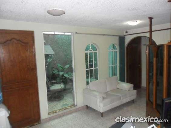 Fotos de Oficina en renta en la col: anahuac 3