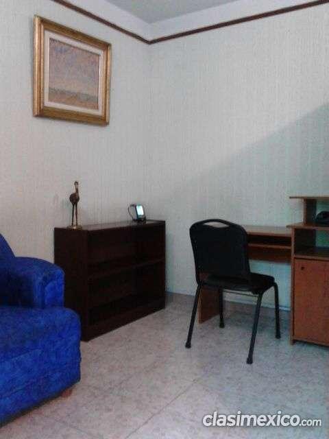 Fotos de Oficina en renta en la col: anahuac 2