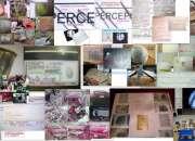 A perito en grafoscopia, documentoscopia y dactiloscopia, criminalistica, economicos