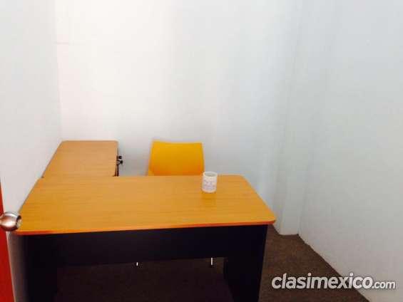 Fotos de Alquila la mejor oficina fast mva totalmente amueblada 4