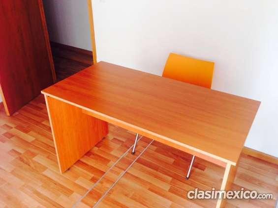 Fotos de Alquila la mejor oficina fast mva totalmente amueblada 3