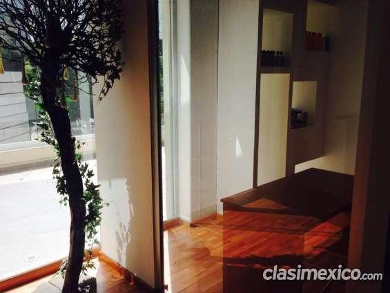 Fotos de Alquila la mejor oficina fast mva totalmente amueblada 5
