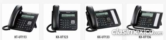 Fotos de Tel. 8995-9251: programacion urgente conmutador telefonico panasonic tda1200 3