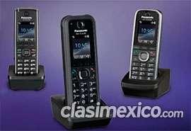 Fotos de Tel. 8995-9251: instalacion urgente conmutador telefonico panasonic ns500 3