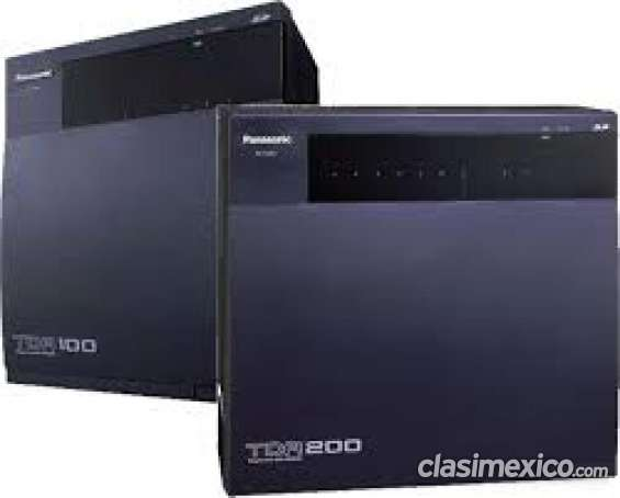 Fotos de Tel. 8995-9251: instalacion urgente conmutador telefonico panasonic ns500 2