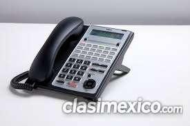 Fotos de Mantenimiento a conmutador telefonico siemens hicom 300e 3