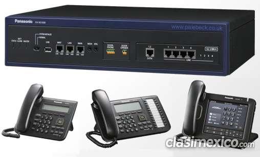 Fotos de Mantenimiento a conmutador telefonico siemens hicom 300e 4