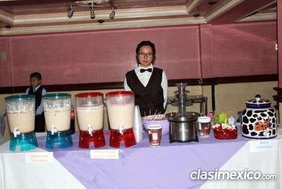Fotos de Ofrezco mis servicios de barman $1400 8