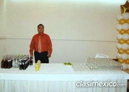 Fotos de Ofrezco mis servicios de barman $1400 6