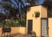 Venta casa colinas del sur, alvaro obregon, gran plusvalia