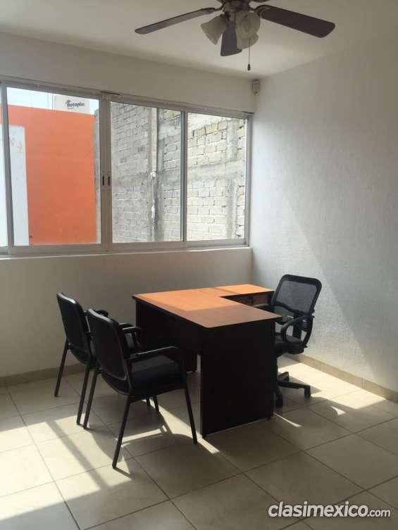 Fotos de Renta oficinas ejecutivas 3