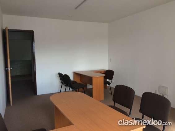Fotos de Las mas completas oficinas virtuales solo mva 5