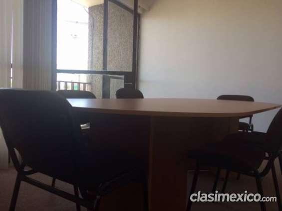 Fotos de Las mas completas oficinas virtuales solo mva 2