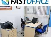 Renta de oficinas en zapopan y guadalajara. excelentes ubicaciones