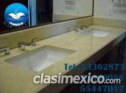 Lavabos en marmol y onix directos de fabrica